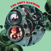 The Soft Machine Songs