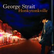Honkytonkville Songs