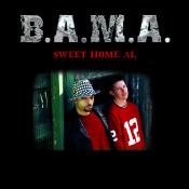 Sweet Home Alabama Songs