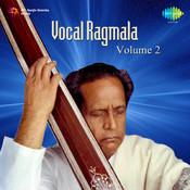 Vocal Ragmala Vol 2 Songs