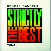 Strictly The Best Vol 1 Songs