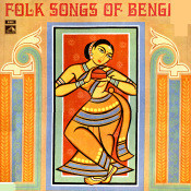 Bengali Folk Songs Songs