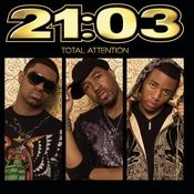 Total Attention Songs