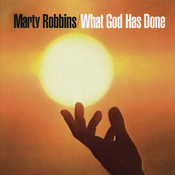 What God Has Done Songs
