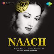 Naach Songs
