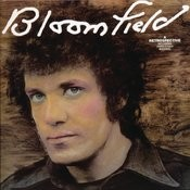 Bloomfield-A Retrospective Songs