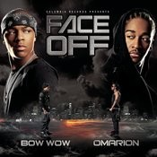 Face Off Songs