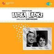 Ladka Ladki Songs