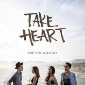 Take Heart Songs