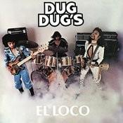 El Loco Songs