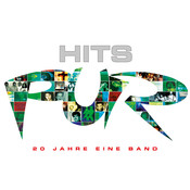 Hits Pur - 20 Jahre Eine Band (Fan Edition) Songs