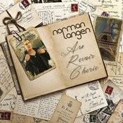 Au Revoir, Cherie Songs