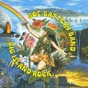 Big Island Rock Songs