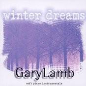 Winter Dreams Songs