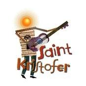 Saint Kristofer Songs