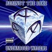 Unchained Waters Songs