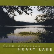 Heart Lake Songs