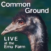 Live At The Emu Farm Songs