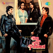 Do Aur Do Paanch Songs