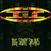 Big Shiny Spears Songs