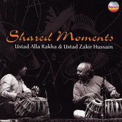 Shared Moments Songs