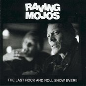 The Last Rock And Roll Show Ever!! Songs