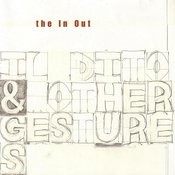 Il Dito And Other Gestures Songs