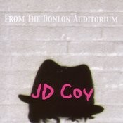 From The Donlon Auditorium Songs