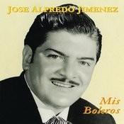 Mis Boleros Songs