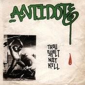 Thou Shalt Not Kill Songs