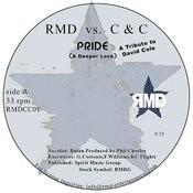 Pride (Single) Songs