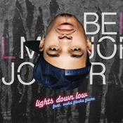 Lights Down Low Songs