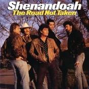 The Road Not Taken Songs
