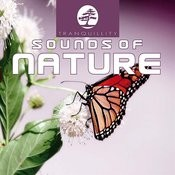 Sounds Of Nature, Part 1 Song