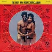 Zodiac Album Songs