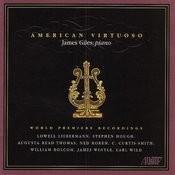 American Virtuoso Songs
