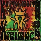 The Kottonmouth Experience, Vol.II Songs