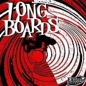 Big Surf Songs