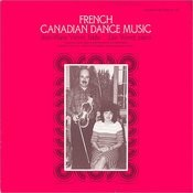 French Canadian Dance Music Songs