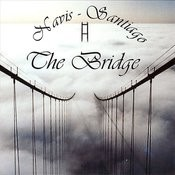 The Bridge Songs