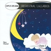 Orchestral Lullabies Songs