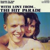 With Love From... The Hit Parade Songs