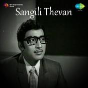 Sangili Thevan Songs