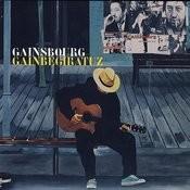 Gainsbourg Gainbegiratuz Songs