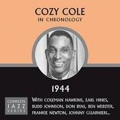 Complete Jazz Series 1944 Songs