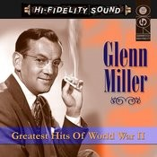 Greatest Hits Of World War II Songs