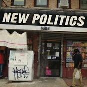 Harlem Songs