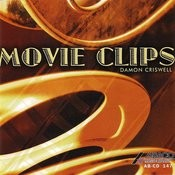 Movie Clips Songs