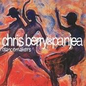 Dancemakers Songs