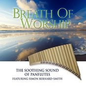 Breath of Worship Songs